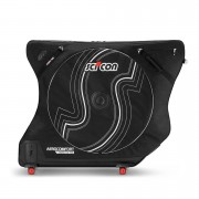 Scicon AeroComfort Road 3.0 TSA Bike Bag