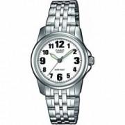 Ceas dama Casio LTP-1260PD-7B