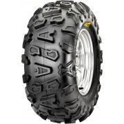 Anvelope ATV 26X11.00-14 6PR CST Abuzz CU02 - Made by Maxxis