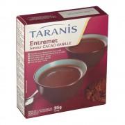 Taranis Dessert Vanille-Schokolade