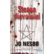 Steaua diavolului - Jo Nesbo