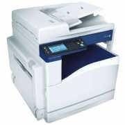 Multifunctional Laser Xerox Color A3 Docucentre Sc2020