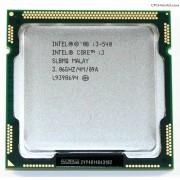 Procesor Intel i3-540 4M Cache 3.06 GHz 2 Cores 64-bit