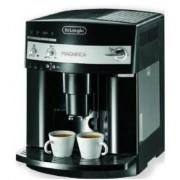 DeLonghi Kaffeemaschine ESAM 3000.B EX1 Magnifica