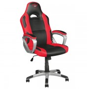 Trust GXT 705 Ryon Gaming Chair Black/Red 22256