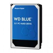 WESTERN DIGITAL WD BLUE HDD 3.5 6TB SATA3 (DK)