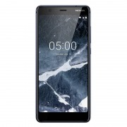 Nokia 5.1 2GB/16GB DS Azul