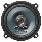 MAC AUDIO Głośniki samochodowe Mac Mobil Street 13.2 180 W Dwudrożny 13 cm