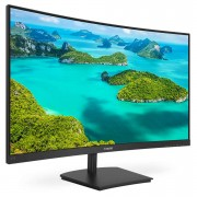 "Philips 271E1SCA - 27"" 1920x1080 75Hz / kumer / 4ms / VESA / FreeSync / kõlarid"