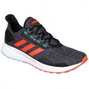 Adidas Men's Duramo 9 Multicolor Sports Shoes