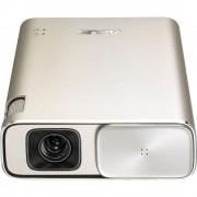 ASUS ZenBeam Go E1 Videoproiector Portabil LED USB 150lm