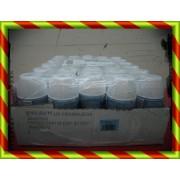 ENSURE PLUS FRAMBUESA 24X20O 504220 ENSURE PLUS - (220 ML 30 BOTELLA FRAMBUESA )
