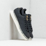adidas Stan Smith New Bold W Core Black/ Off White/ Supcol