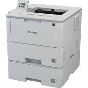 Brother HL-L6300DWT laserprinter
