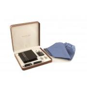 Luxury Accessories for Men by Jos Von Arx