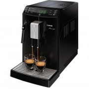 Espressor Philips Saeco Minuto HD8761/09, 15 Bar, 1.8 l, Negru