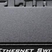 D-Link Síťový switch D-Link, DES-105, 5 portů, 100 Mbit/s