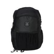 Channel Islands Essential 42L Surf Pack Backpack Black