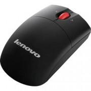 Lenovo Laserová Wi-Fi myš Lenovo 0A36188 0A36188, černá
