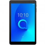 "Alcatel 1T 7"" (16GB, 3G, Prime Black, Special Import)"