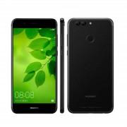 Huawei Nova 2 64 Gb Dual Sim Negro Libre