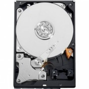 HDD Western Digital WD30EURX SATA3 3TB Intelli Power