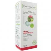 Dermaclay Sérum Anti fatigue 10 ml - Anti poches