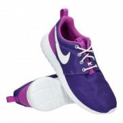 "Nike Roshe One (GS) ""Court Purple"""