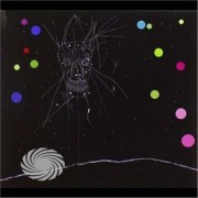 Video Delta Current 93 - I Am The Last Of All The Field That Fell: Channe - CD