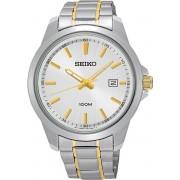 Seiko Horloge - SUR157P1