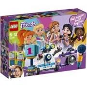 LEGO 41346 LEGO Friends Vänskapslåda