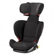 Cadeira para Automóvel Rodifix 36Kg Black Raven