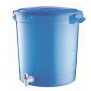 Pineware 20Ltr Water Heater Bucket Retail Box 1 year warranty