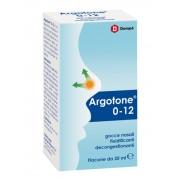 > Argotone 0-12 Sol Nasale 20ml