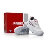 Fitness Step training shoe (pereche)