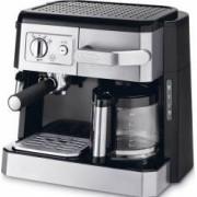 Espressor DeLonghi Combi BCO 420.1+Filtru Espresso