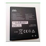 Батерия за Telenor Smart II 178095936