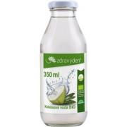 Kokosová voda BIO 350 ml