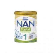 Nestlé NAN CONFORT1 800gr