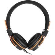 Slušalice sa mikrofonom Canyon CNE-CHP2, Crne **