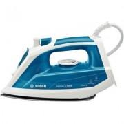 Bosch Żelazko TDA1023010