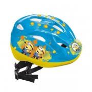 Lobbes Minions Helm