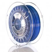 Filanora Filacorn PLA BIO filament 2,85mm 1Kg KÉK