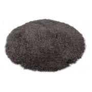 Highland granit - badrumsmatta