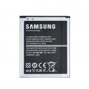 Bateria para Samsung Galaxy S3 mini I8190 EB-L1M7FLU com NFC
