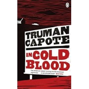In Cold Blood/Truman Capote