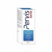 Rne Biofarma Pervis forte - trattamento seboregolatore per il viso 50 ml