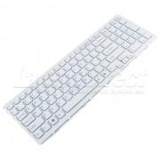 Tastatura Laptop Sony Vaio PCG-71911M Alba + CADOU