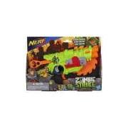 Lançador Nerf Zombie Lançador Crosscut - B3482 - Hasbro