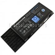 Baterie Laptop DELL Alienware M17x R4